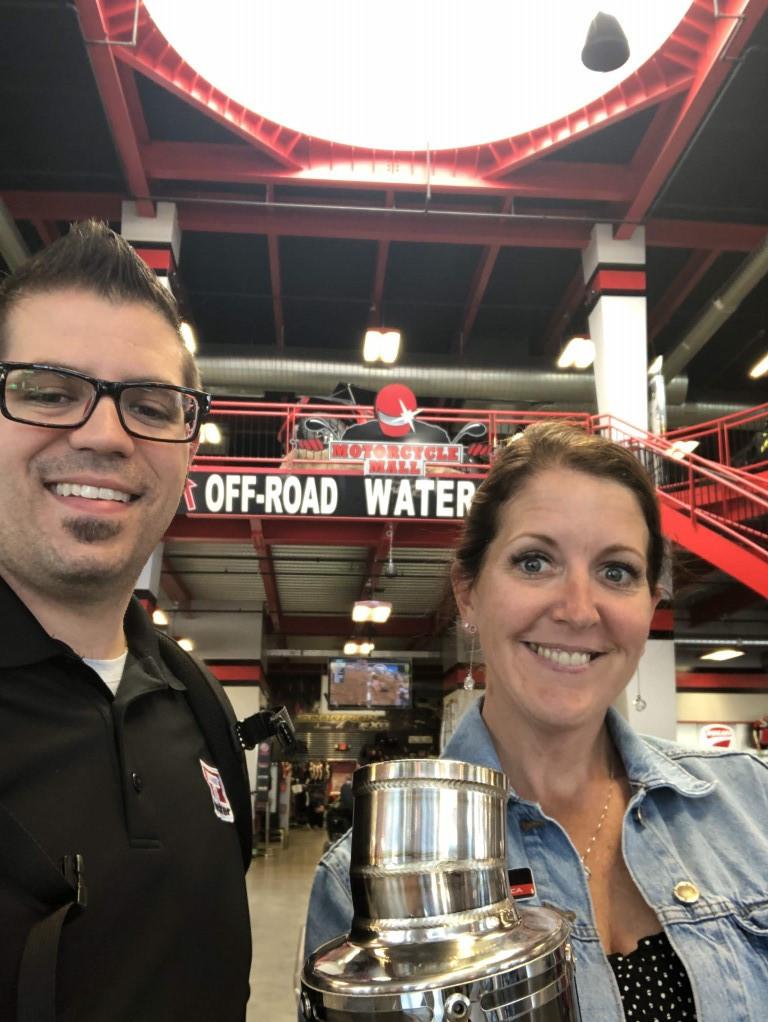 Tucker-rep-visit-at-Motorcycle-Mall-Medium
