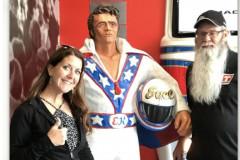 Tucker-rep-visit-at-Historic-HD-Evil-Kinevil-museum