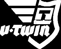 v-twin-logow-wht