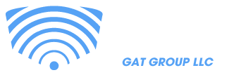 hull-shield-ultrasonic-boat-hull-cleaning-system-gat-group
