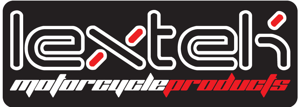 201602-Lextek-MP-White+Red